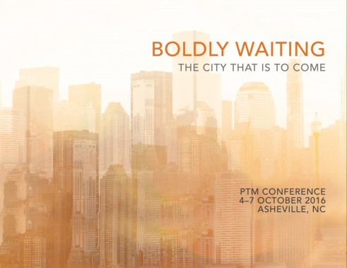PTM-2016-Boldly-Waiting-POSTCARD_2-1024x791
