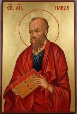Saint-Paul-the-Apostle-Hand-Painted-Byzantine-Orthodox-Icon-on-Wood-2-02